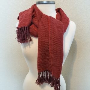 Old Navy | Scarf